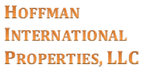 Hoffman International Properties